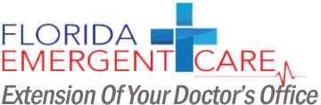 Florida Emergent Care | Urgent Care & Emergency Care & Walk-in Hospital Services in Winter park